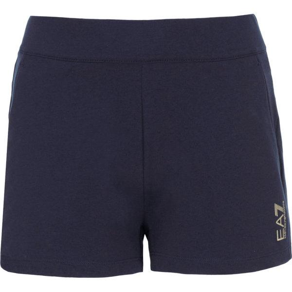Дамски къси панталонки EA7